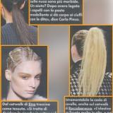 Elle Italia settembre 2011