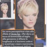 Elle settembre 2011