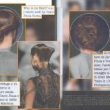 Vogue Italia settembre 2009